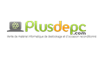 Logo Plus de PC