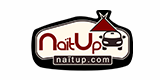 logo Nait Up