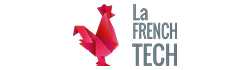 Logo French Tech Gard