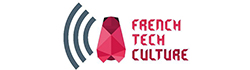 Logo French Tech Culture